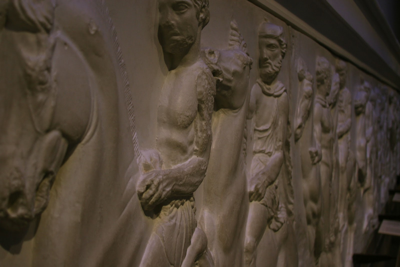 elgin marbles debate essay Enjoy proficient essay elgin debate marbles essays writing and custom writing services provided by professional academic writers 14-7-2015 museums are using.